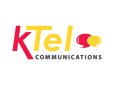 K-TEL Communications
